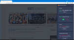 Navegue com mais segurança com o Avast Online Security