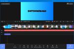 Edite facilmente vídeos no computador com o FilmForth