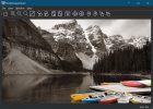 Carregue fotos rapidamente no Windows com o Vooki