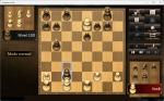 Jogue Xadrez no Windows 10 com o Xadrez Lv.100