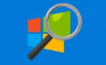 10 utilitários da Microsoft para você baixar