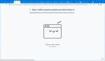 Reduza o consumo de memória do Chrome com o Tabji