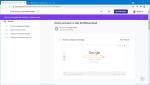 Crie tutoriais passo a passo no Chrome com o Tango