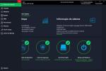 Limpe e otimize o desempenho do PC com o TweakPower