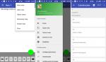Digite melhor por voz no Android com o Voice Notebook