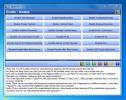 Repare mais de 100 erros no Windows 7 com o 7 Quick Fix 2