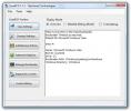 Edite o boot do Wndows 7 e Vista com o EasyBCD