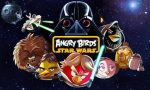 Jogo Angry Birds Star Wars para Android (gratuito)