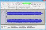 Audacity – Um poderoso editor de áudio gratuito