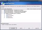 Baixe as atualizações do Windows para instalação offline com o AutoPatcher
