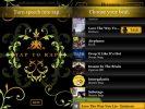 Torne-se um rapper com o AutoRap para Android e iOS