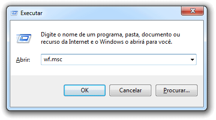 bloquear_firewall_windows_img1