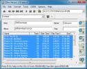 Como ripar CDs de áudio para músicas em formato MP3