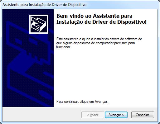Resultado de imagem para Driver Pc