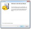 Como usar o Recuva para recuperar arquivos deletados