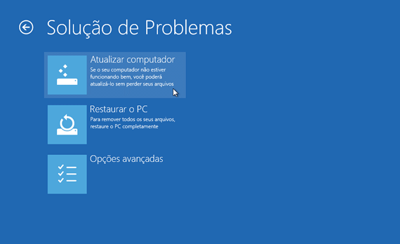 como_recuperar_windows8_img6