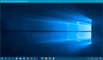 Como habilitar a conexão remota no Windows 10
