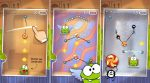 Download do jogo Cut the Rope Free para Android
