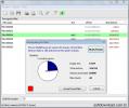 Recupere arquivos de CDs e DVDs riscados com o DataMiner