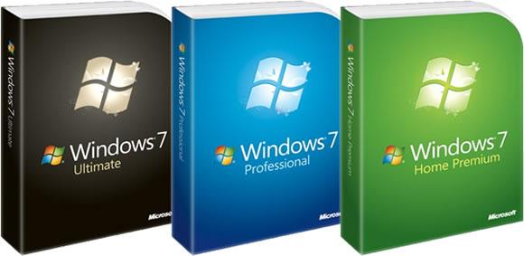 download windows 7 todas as versões atualizado torrent