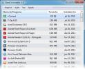 15 programas gratuitos para manutenção do Windows