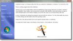GodMode Creator – Acesso aos recursos secretos do Windows 7 e Vista