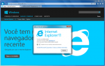 Download do Internet Explorer 11 para Windows 7