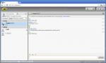 Converse no MSN, Facebook, Gtalk e Skype com o IM+