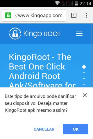 instalar_apk_android_new1