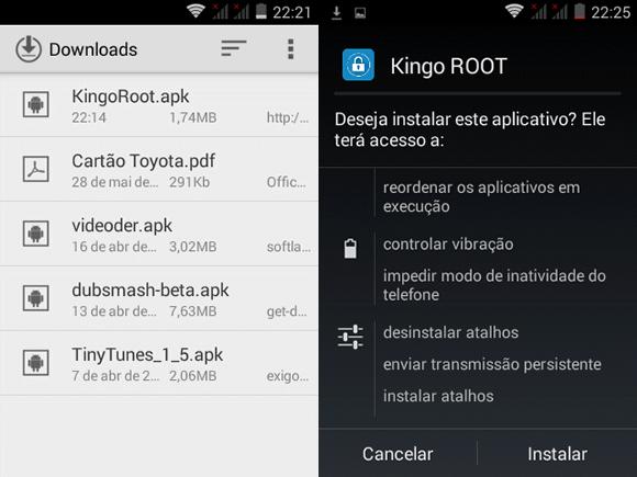 instalar_apk_android_new4