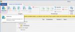 Como criar um disco do Windows atualizado