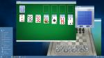 Baixe os jogos do Windows 7 para Windows 10