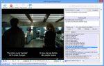 LaMP- Aprenda inglês assistindo filmes