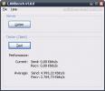 Testes o desempenho de sua rede com o LANBench