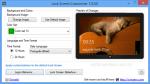 Personalize a tela de bloqueio do Windows 8