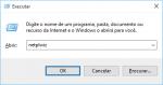 Como fazer o login automático no Windows 10