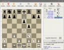 Aprenda a jogar xadrez com o Lucas Chess