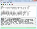 Repare arquivos MP3 com o MP3val