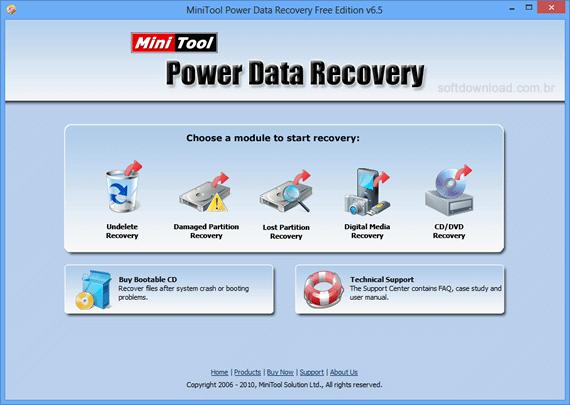 [Software]Programas essenciais para um técnico Mt_power_data_recovery2