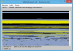 Desfragmente e otimize o disco rígido com o MyDefrag