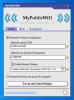 Compartilhe sua conexão de internet com o MyPublicWiFi