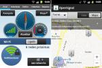 Melhore o sinal de seu celular com o OpenSignal