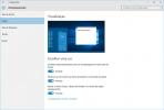Como personalizar o Menu Iniciar do Windows 10