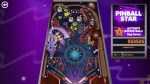 Jogue 3D Pinball no Windows 8 e Windows Phone