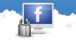 5 formas de proteger a privacidade no Facebook
