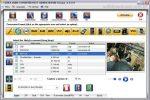 Converta áudio e vídeo para qualquer formato com o Quick Media Converter