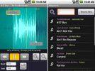 Crie ringtones para o Android com o Ringdroid