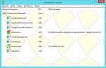 Execute programas de forma isolada no Windows
