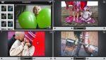 Edite suas fotos no iPhone e Android com o Snapseed