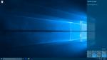 10 novas teclas de atalho do Windows 10